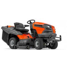 Tractor TC342T