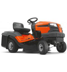 Tractor TC130