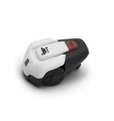 Memoria USB Automower®