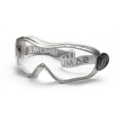 Gafas de protección Goggles