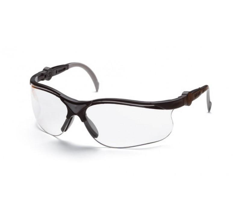 Gafas de protecci n clear x ropa husqvarna - Gafas de proteccion ...