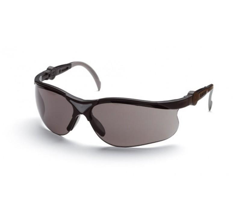 Gafas de protecci n sun x ropa husqvarna - Gafas de proteccion ...