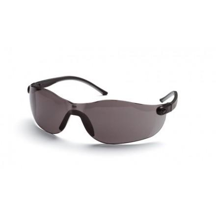 Gafas de protecci n sun ropa husqvarna - Gafas de proteccion ...