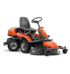 Rider R316T