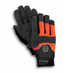 Guantes Technical Light