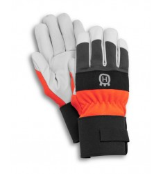 Guantes Classic