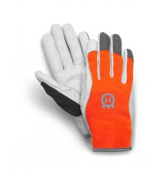 Guantes Classic Light