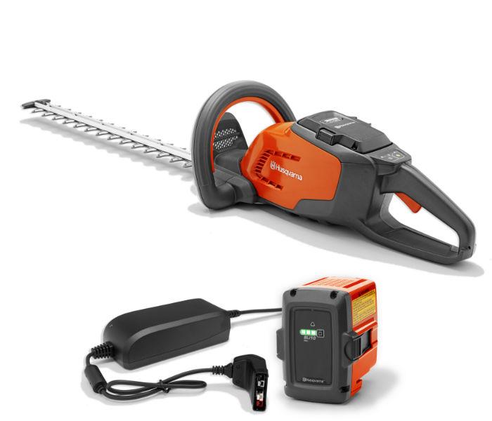 kit-cortasetos-115ihd45