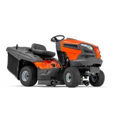 Tractor TC 139T