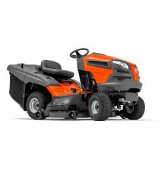 Tractor TC 142T