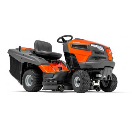 Tractor TC239T