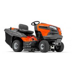 Tractor TC 239T