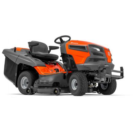 Tractor TC 342T
