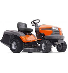 Tractor TC 38
