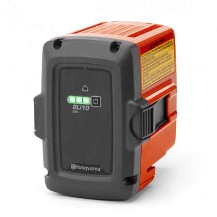 Batería BLi300