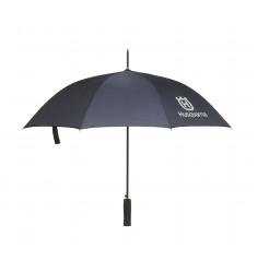 Paraguas Husqvarna