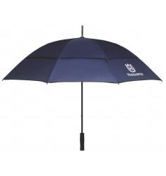 Paraguas golf de Husqvarna