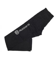 Pantalón negro de trabajo