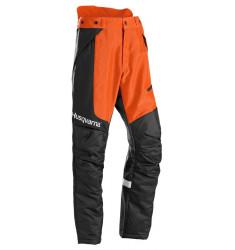 Pantalón para desbroce Technical