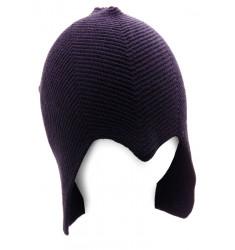 Cubierta casco