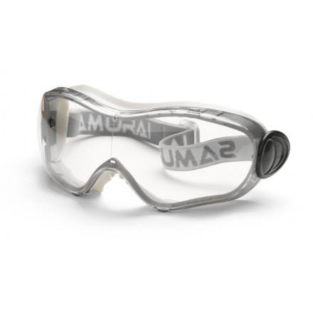 Gafas protección Goggles