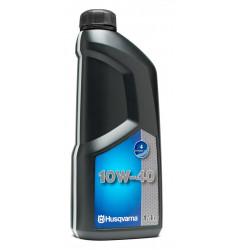 Aceite para motor SAE 10W-40