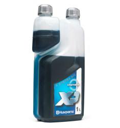 Aceite 2 tiempos XP Sintético