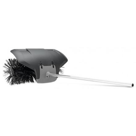 Cepillo BR600