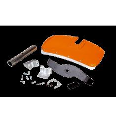 Kit cuchilla y protector