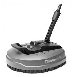 Limpiador de superficies SC400