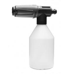Pulverizador espuma FS300