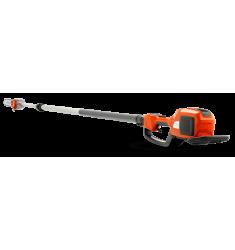 Podadora 530iPT5