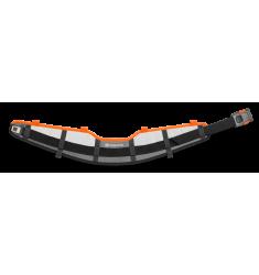 Cinturón portaherramientas FLEXI