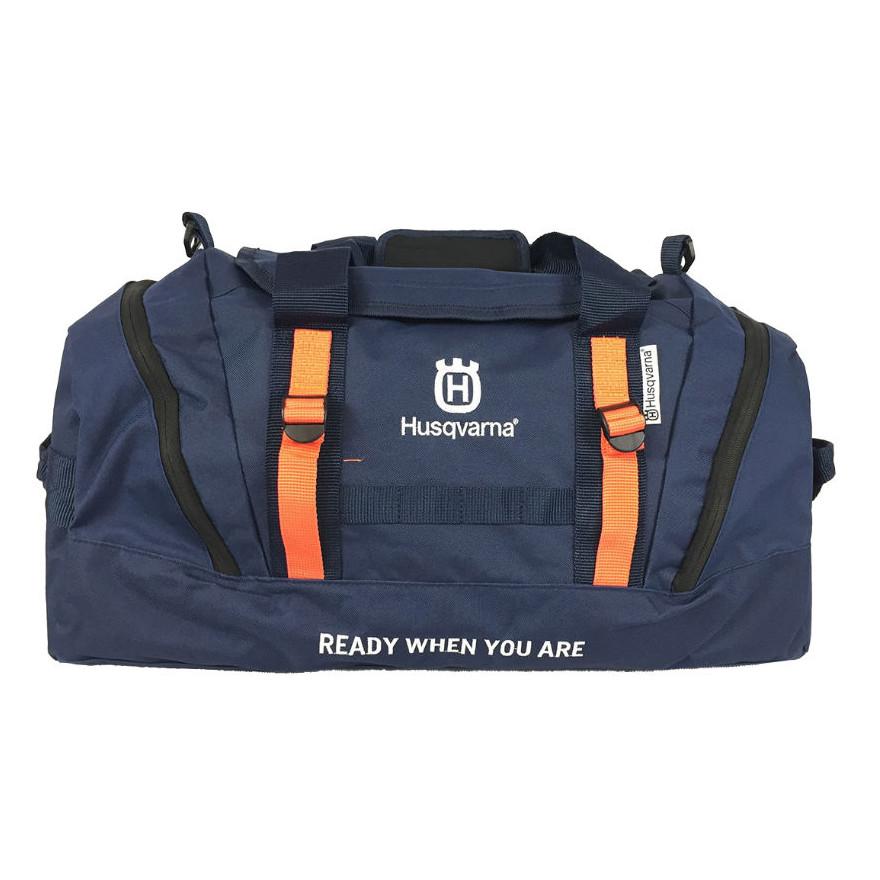 más tarde diseño profesional comprar bolsa del deporte br91edd21 - breakfreeweb.com