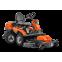 Rider R 320X AWD