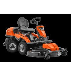 Rider R 316Tx