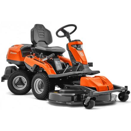 Rider R318x