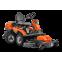 Rider R 316Tx AWD