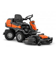 Rider R 419TsX AWD