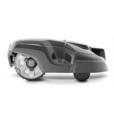 Automower® 315