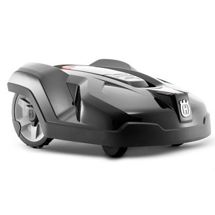 Automower® 420