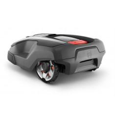 Automower® 315X
