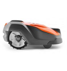 Automower® 550