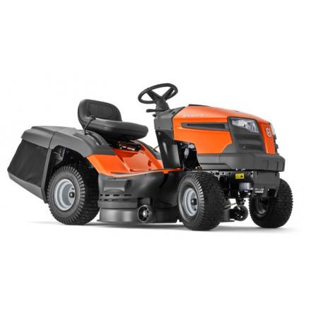Tractor TC 138M