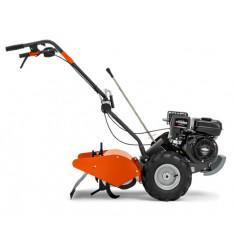 Motocultor TR 348