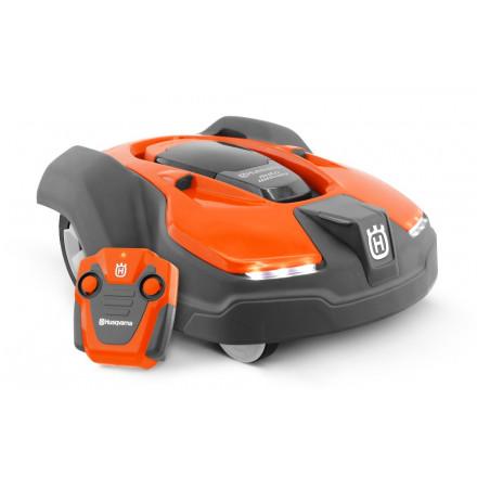 Automower® de juguete