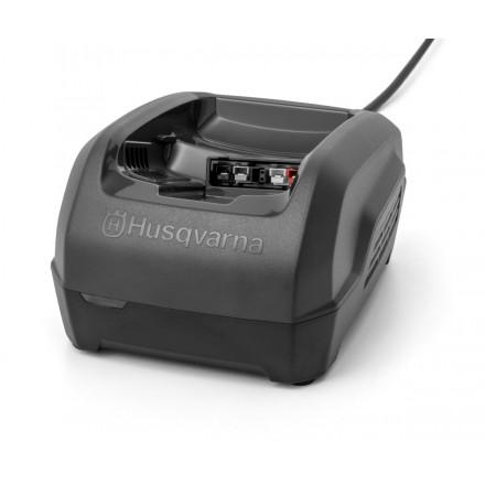 Conversor de tensión VI600F
