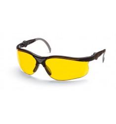 Gafas de Protección - Yellow X