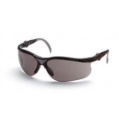 Gafas de protección Sun X