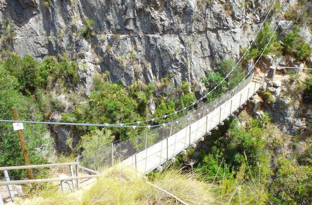 puente-colgante-chulilla